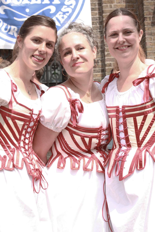 Soho_Fete_Morris_Dancers.jpg