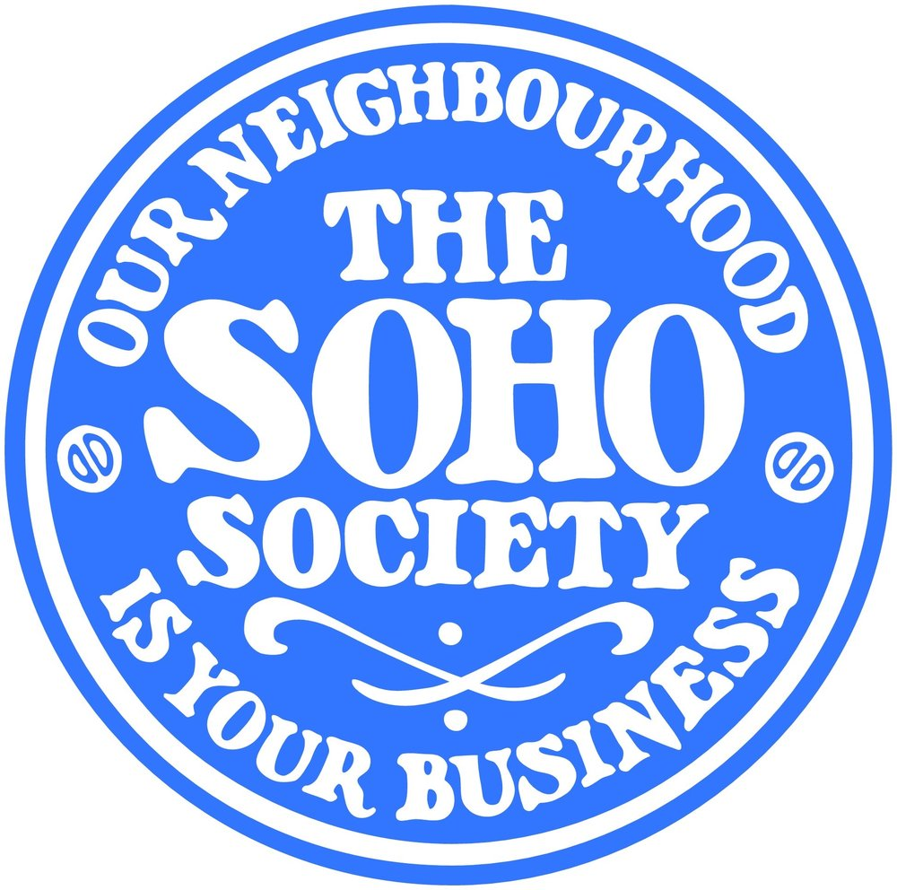 Soho Society Logo.jpg