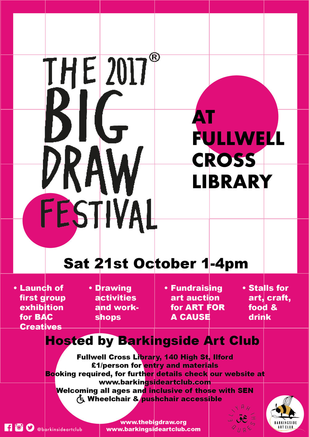 Big Draw poster_website.jpg