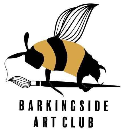 Barkingside Art Club