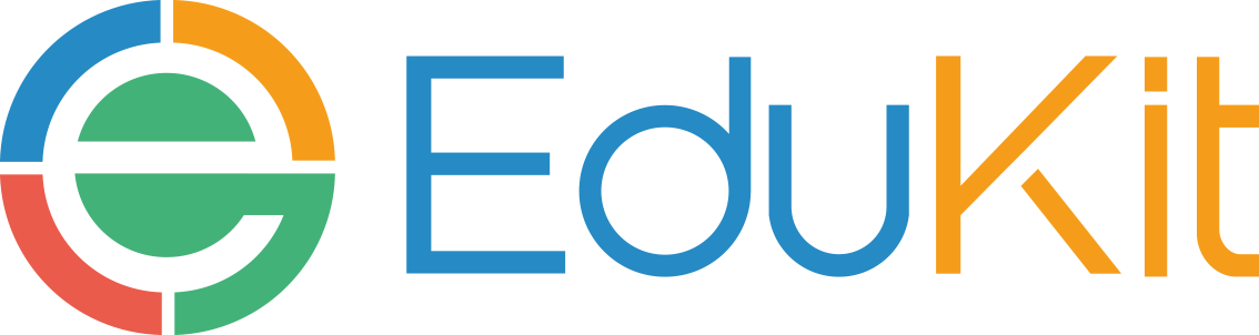 EduKit - Pupil Premium Intervention Management - Wellbeing Surveys