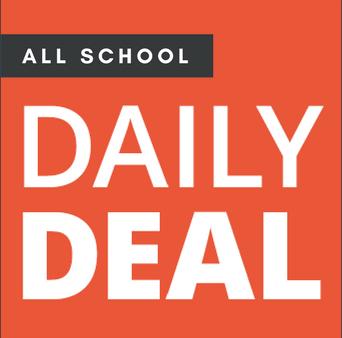 Allschool-dailydeal_png.png