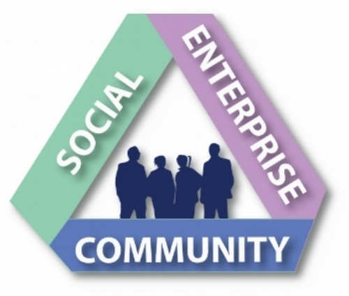 Social-Enterprise-main.jpg