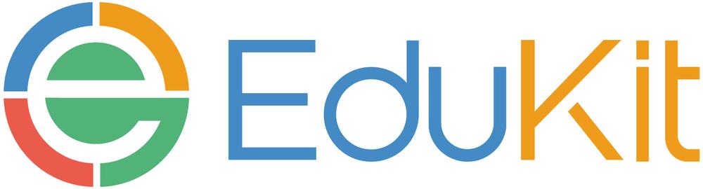 6159_Edukit_Logo_No_Strap-crop.png