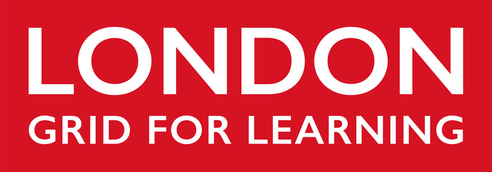 lgfl-logo.jpeg