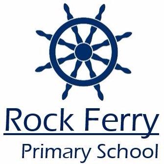 Rock ferry.jpg