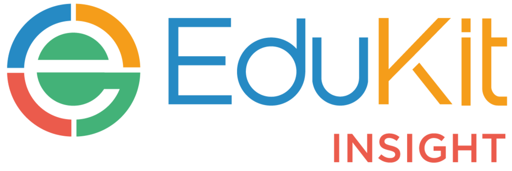 6159 Edukit Logo Insight-crop.png