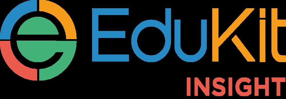 Edukit_Logo_Insight.png