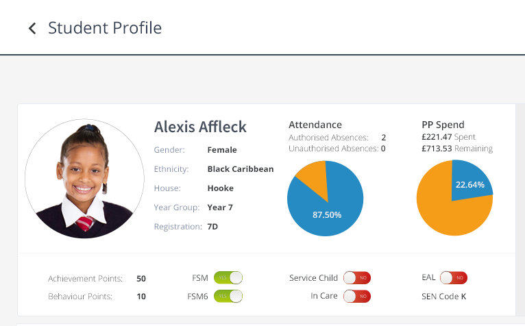 6160 EduKit Insight UI Design 03 Student Profile B Desktop v4.png