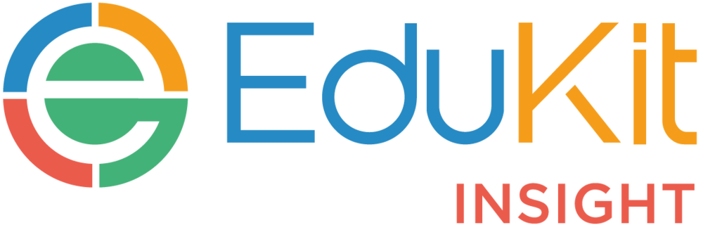 6159_Edukit_Logo_Insight-crop.png