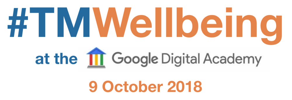 TMWellbeing 2018.png