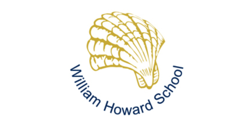 William Howard Logo.jpg