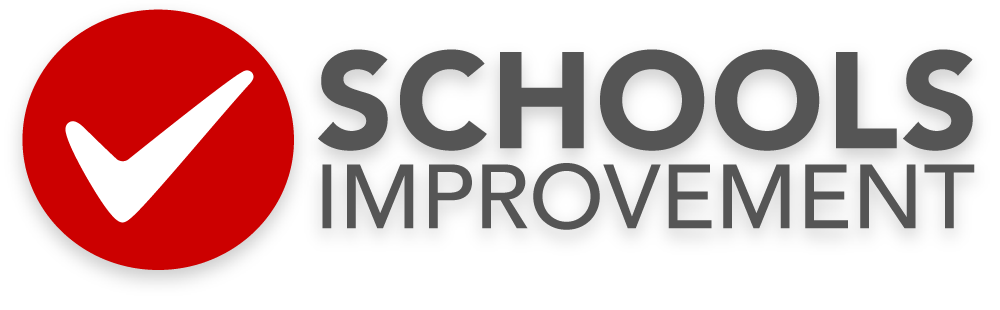 Schools-Improvement-logo-transparent-1000px.png