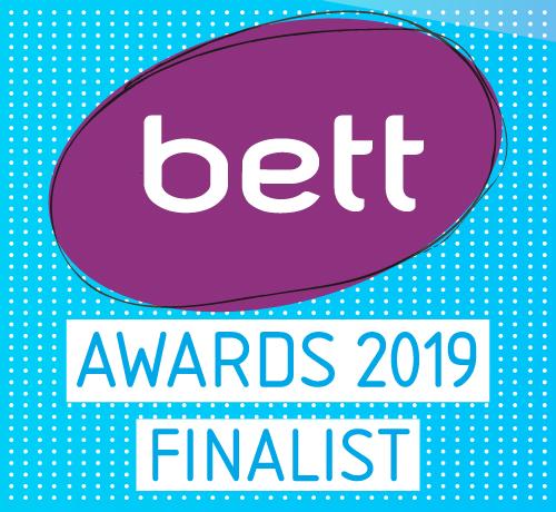 Bett Awards 2019 finalist logo.jpg