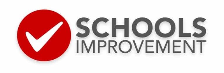 Schools_News_Schools_Improvement_Net_Square.jpg