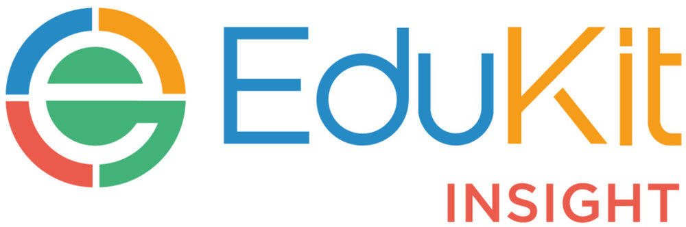 6159+Edukit+Logo+Insight.jpg