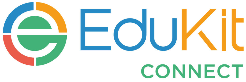 6159+Edukit+Logo+Connect.jpg
