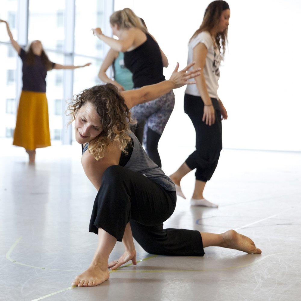 Liz-Clark-dance.jpg