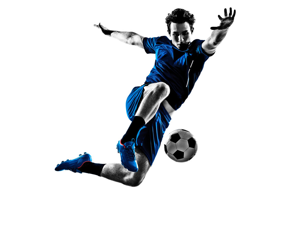 italian-soccer-player-man-silhouette-485800516_6976x5226.jpeg