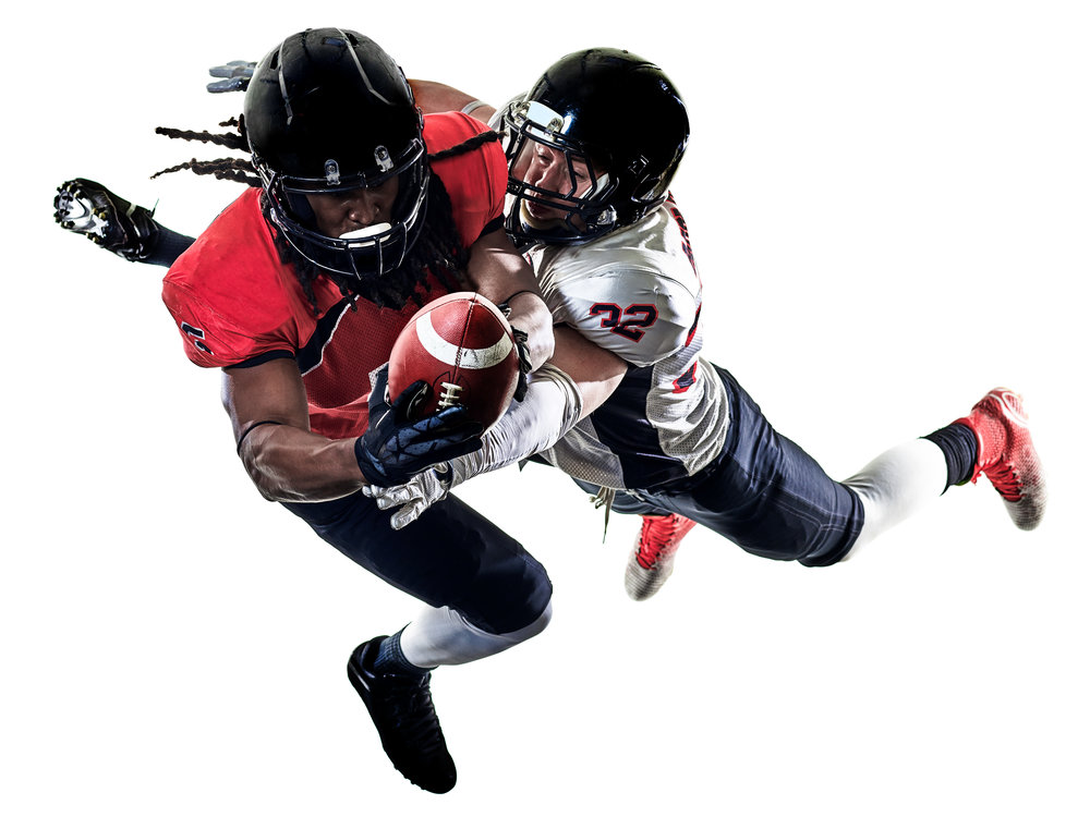 american-football-players-men-isolated-624544776_6455x4840.jpeg