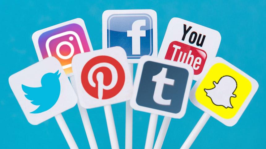 social-media-3.jpg