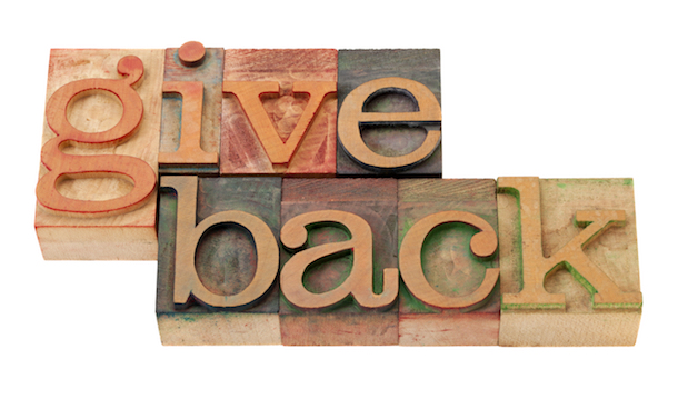bigstock-Give-Back-Words-In-Wood-Fonts-13381016.jpg