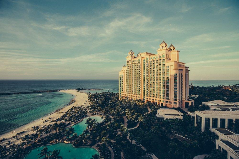 Hotel - Para ver las opciones de Hotel, entra en nuestro Catálogo de Vietnam.