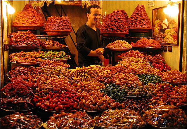 souks-marrakesh2.jpg