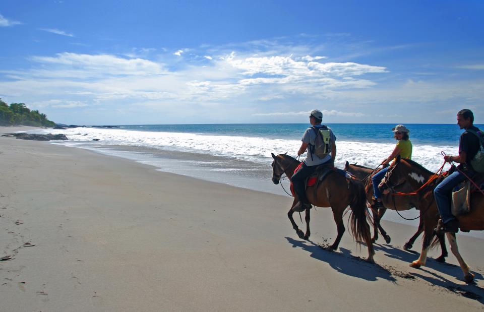 Horseback-riding-at-Montezuma-Nicoya-peninsula-Costa-Rica..jpg