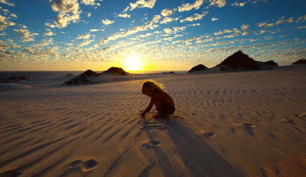 australia-337_066.jpg