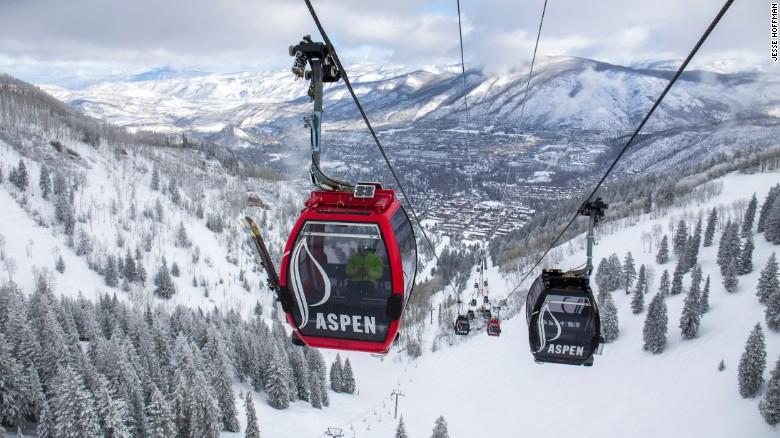 170313103007-aspen-gondola-exlarge-169.jpg
