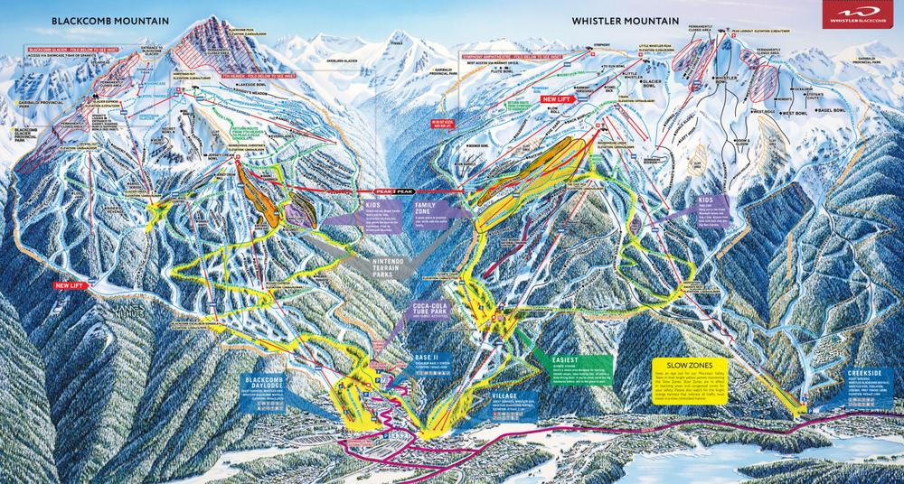 mapa-de-pistas-whistler1.png