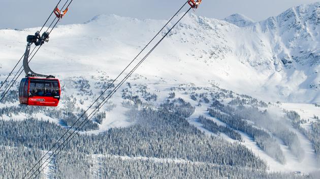 peak-2-peak-gondola.jpg
