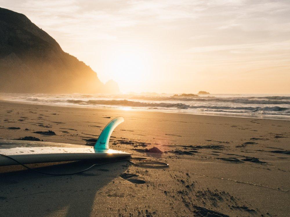 - 09:00:Desayuno [todo el mundo a la vez]10:00:Primer turno de clases [salida de la surf house 15 minutos antes]12:00:Segundo turno de clases [salida de la surf house 15 minutos antes]Vuelta a España.Serentripia es ir a Fuerteventura para aprovechar los últimos días de verano, y volver con un deseo imperioso de conocer el resto de las islas Canarias.