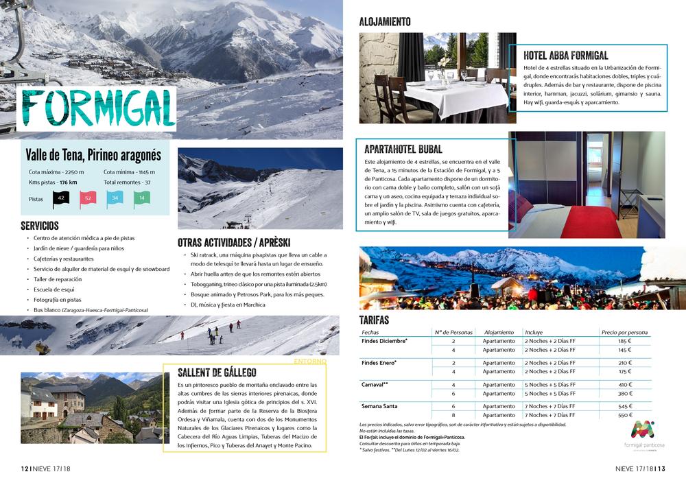 Catálogo Formigal.png