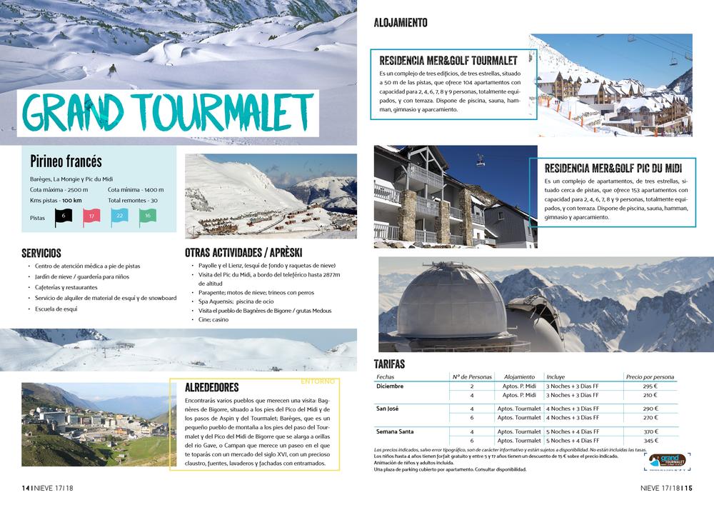 Catálogo Grand Tourmalet.png