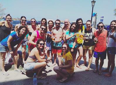 Surfcamp san vicente 6