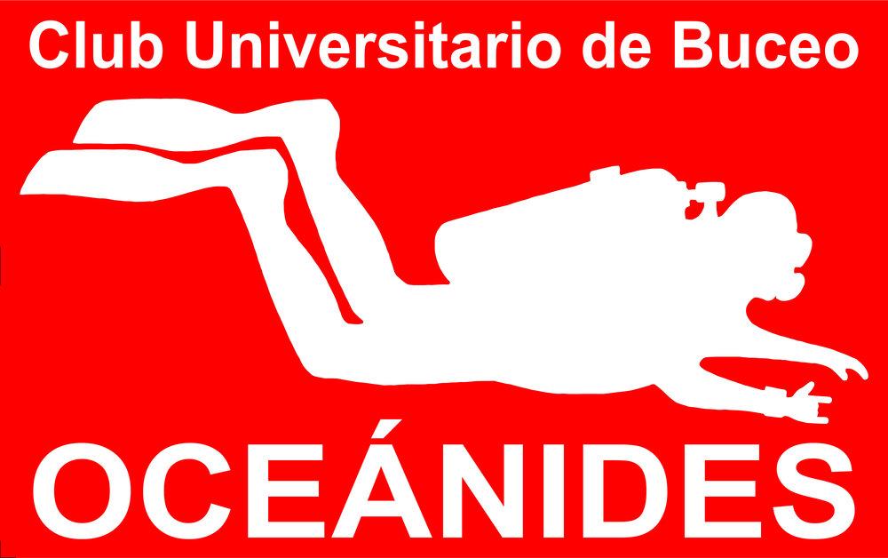 logo_oceánides