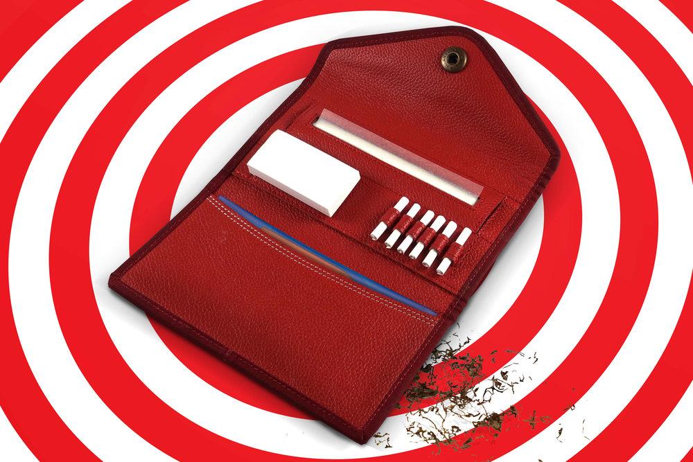 Open Wallet Target Etsy.jpg