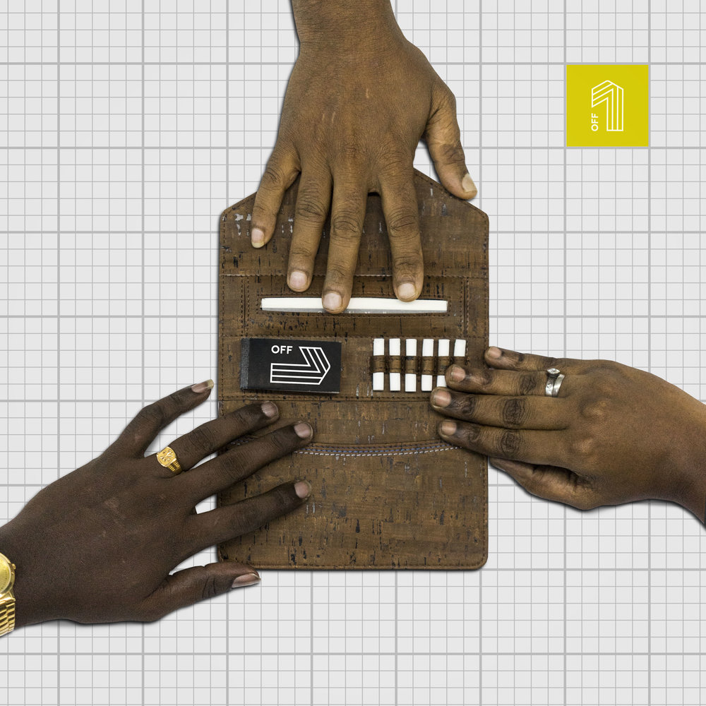 Hands-Make-It_6.jpg