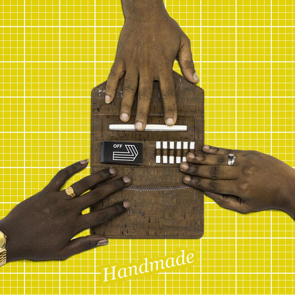 Hands-Make-It.jpg