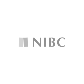 logo-nibc-b.png