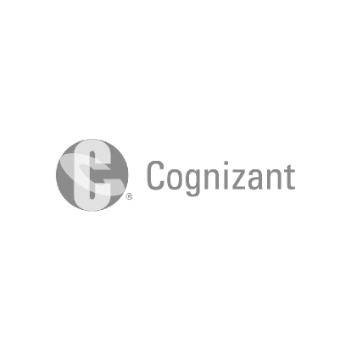 logo-cognizant.png