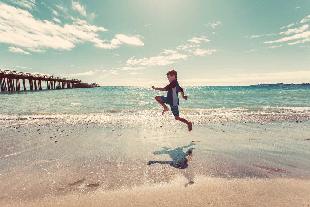 globetrotters-beachboy.jpg