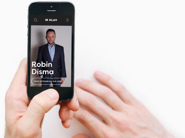 Bel 0613143394 of mail Robin - of laat hier je gegevens achter, dan neemt hij z.s.m. contact op.