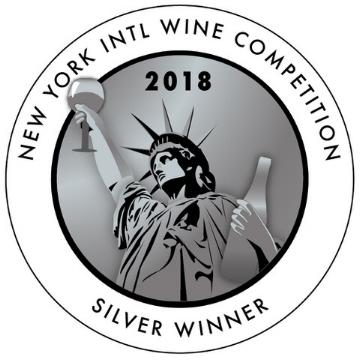 NYIWC_2018_Silver.jpeg