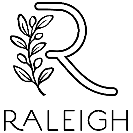 raleigh.png