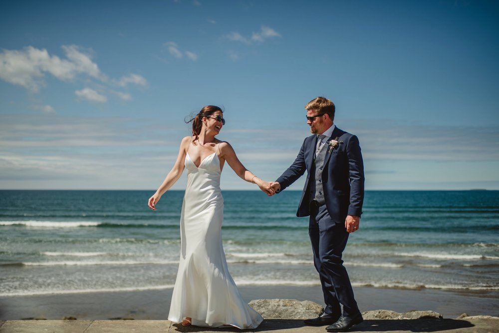 SummerWeddingIreland