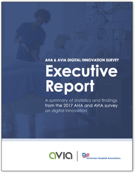 Click image to download report