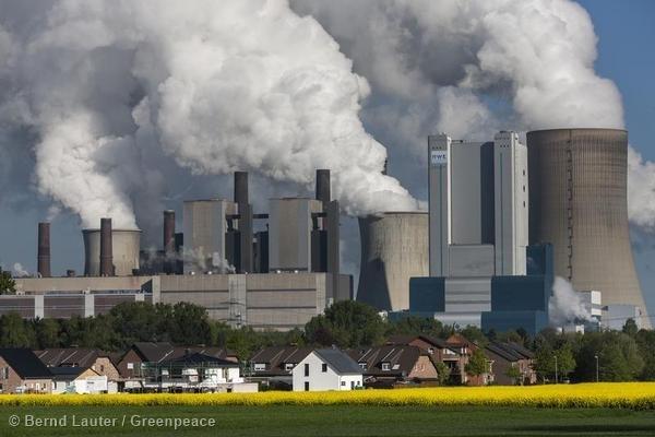 coal plant homes.jpg